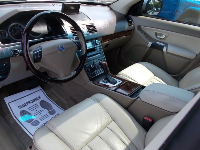 2013 Volvo XC90 Shelbyville, TN 26