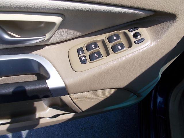 2013 Volvo XC90 Shelbyville, TN 28