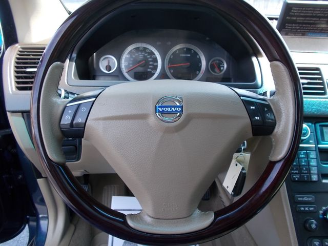 2013 Volvo XC90 Shelbyville, TN 29