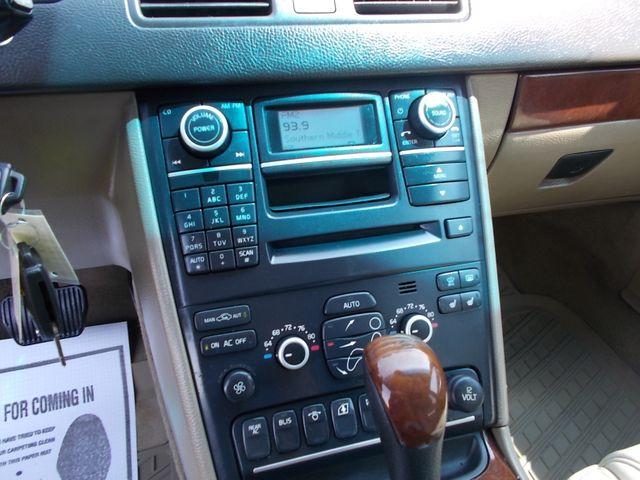 2013 Volvo XC90 Shelbyville, TN 31