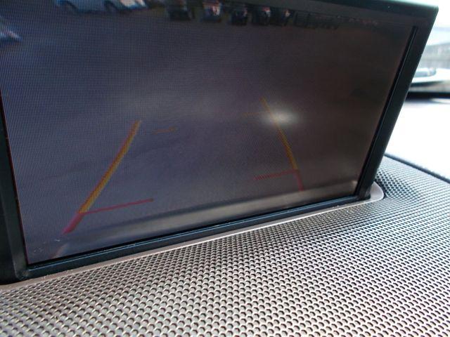 2013 Volvo XC90 Shelbyville, TN 32
