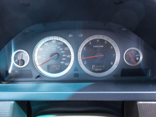 2013 Volvo XC90 Shelbyville, TN 33