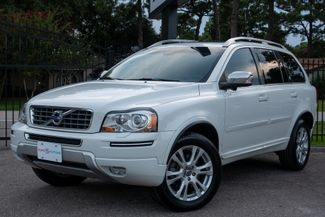 2013 Volvo XC90 in , Texas