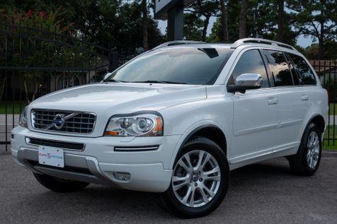 2013 Volvo XC90 Platinum in , Texas