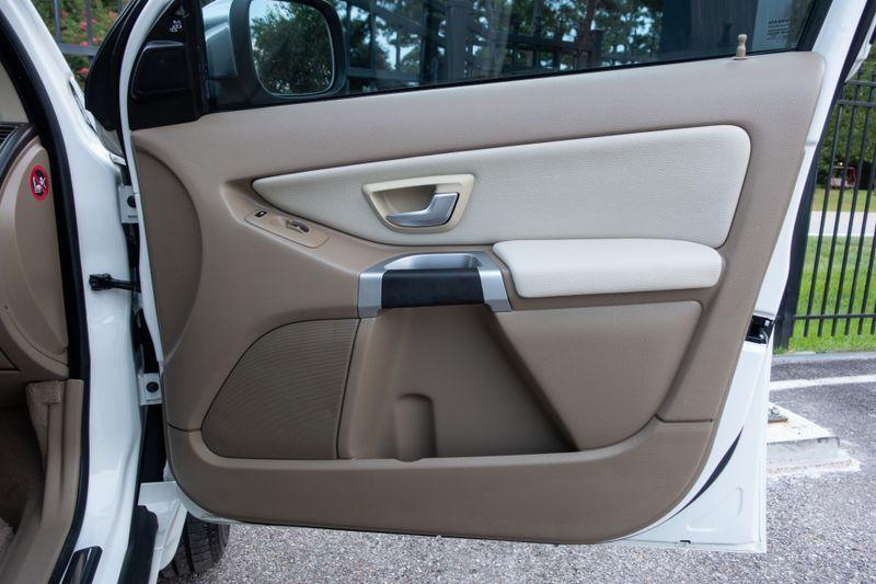 2013 Volvo XC90 Platinum   Texas  EURO 2 MOTORS  in , Texas