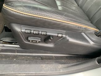 2013 Volvo XC90 Premier Plus  city MA  Baron Auto Sales  in West Springfield, MA