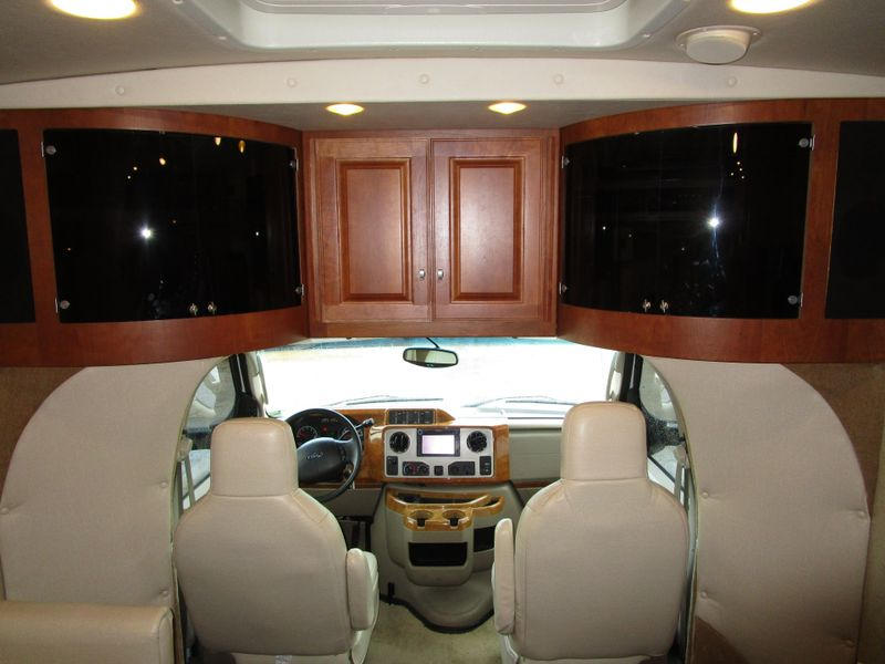 2013 Winnebago Itasca  Cambria   in Charleston, SC