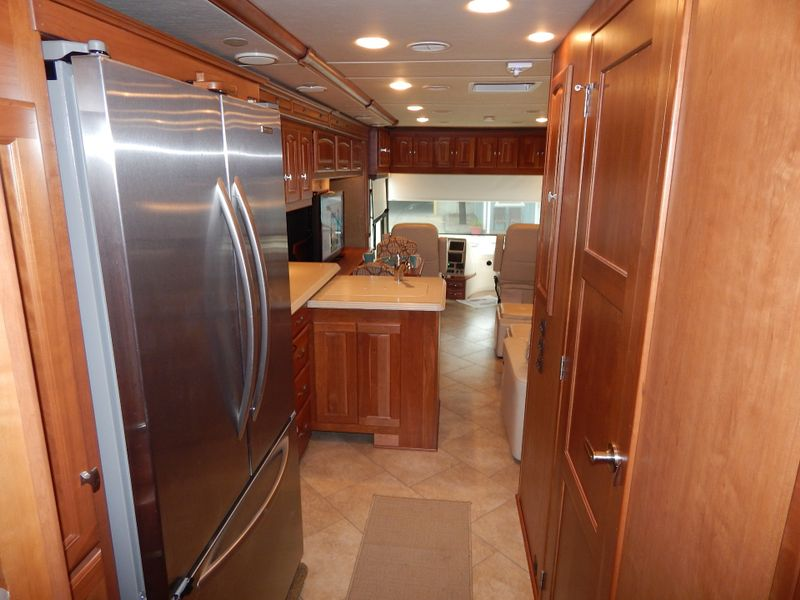 2013 Winnebago JOURNEY 34B  in Charleston, SC