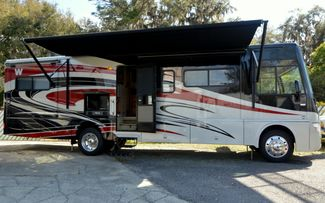 2013 Winnebago SIGHTSEER 33C Brunswick, Georgia