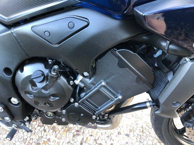 2013 Yamaha FZ 1 in McKinney, TX 75070
