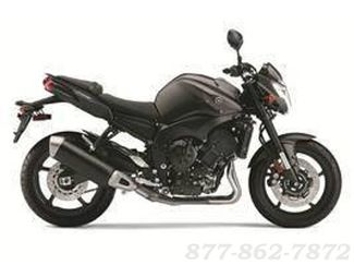 2013 Yamaha FZ8 in Chicago, Illinois 60555
