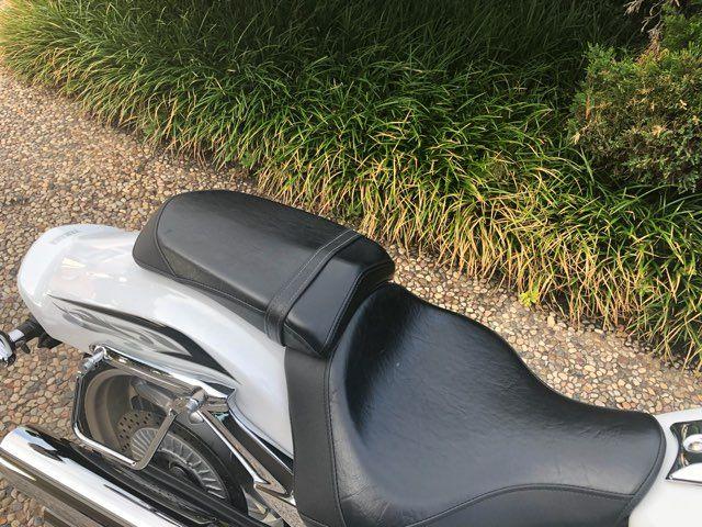 2013 Yamaha Raider in McKinney, TX 75070