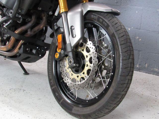 2013 Yamaha Super Ténéré in Dania Beach , Florida 33004