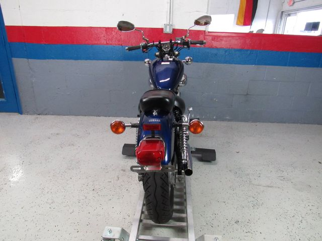 2013 Yamaha V Star 250 $1500 Down and your Ride in Dania Beach , Florida 33004