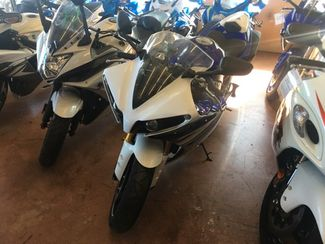 2013 Yamaha YZF-R1   - John Gibson Auto Sales Hot Springs in Hot Springs Arkansas
