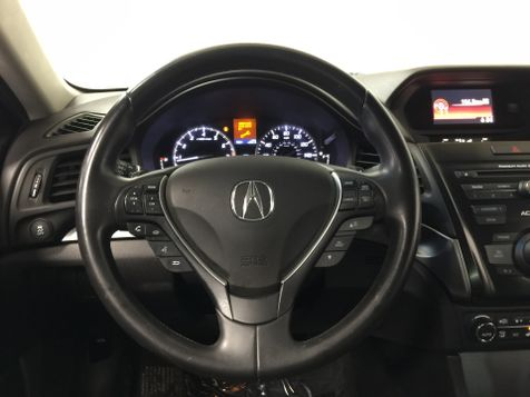 2014 Acura ILX *5-Spd AT w/ Premium Package* | The Auto Cave in Addison, TX