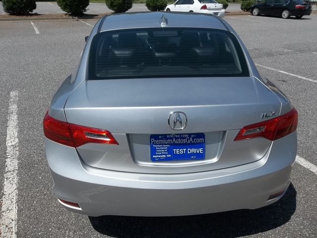 2014 Acura ILX in Atlanta, GA 30004