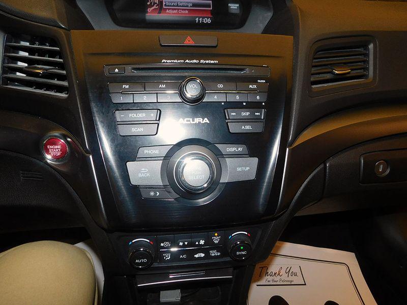 2014 Acura ILX 20L  city Ohio  North Coast Auto Mall of Cleveland  in Cleveland, Ohio
