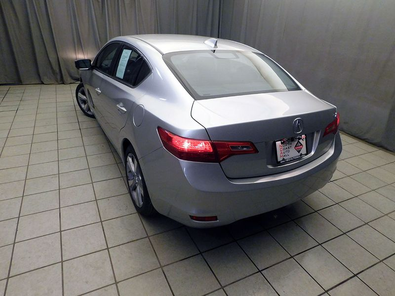 2014 Acura ILX 20L  city Ohio  North Coast Auto Mall of Cleveland  in Cleveland, Ohio