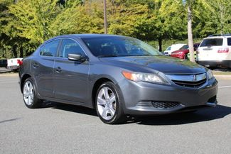 2014 Acura ILX 2.0L in Kernersville, NC 27284