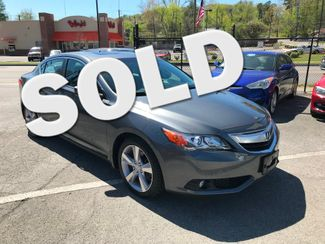 2014 Acura ILX 2.4L Premium Pkg Knoxville , Tennessee