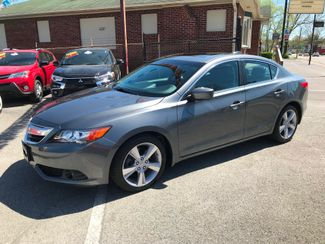 2014 Acura ILX 2.4L Premium Pkg Knoxville , Tennessee 10