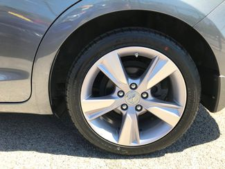 2014 Acura ILX 2.4L Premium Pkg Knoxville , Tennessee 46