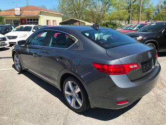 2014 Acura ILX 2.4L Premium Pkg Knoxville , Tennessee 49