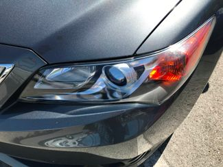 2014 Acura ILX 2.4L Premium Pkg Knoxville , Tennessee 7