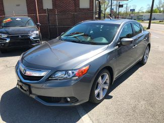 2014 Acura ILX 2.4L Premium Pkg Knoxville , Tennessee 9