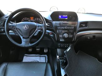 2014 Acura ILX 2.4L Premium Pkg Knoxville , Tennessee 41
