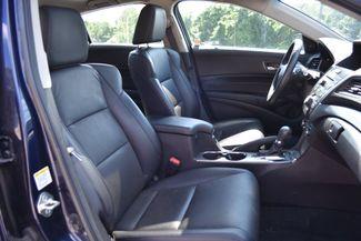 2014 Acura ILX Naugatuck, Connecticut 10