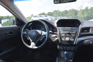 2014 Acura ILX Naugatuck, Connecticut 14