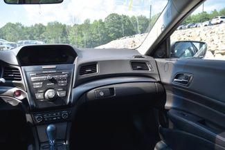 2014 Acura ILX Naugatuck, Connecticut 16