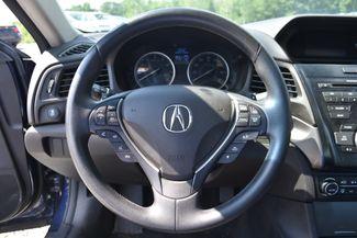2014 Acura ILX Naugatuck, Connecticut 21