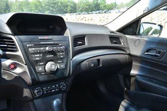 2014 Acura ILX Naugatuck, Connecticut 22
