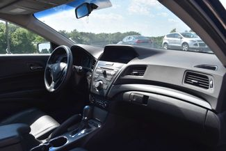 2014 Acura ILX Naugatuck, Connecticut 9