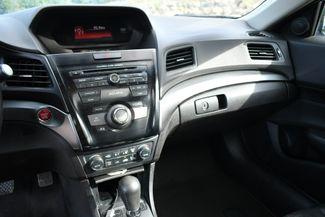 2014 Acura ILX Premium Pkg Naugatuck, Connecticut 12