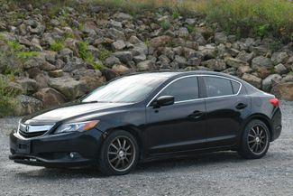 2014 Acura ILX Premium Pkg Naugatuck, Connecticut 2