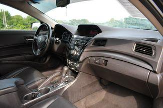 2014 Acura ILX Premium Pkg Naugatuck, Connecticut 4