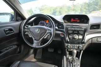 2014 Acura ILX Premium Pkg Naugatuck, Connecticut 6