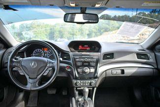 2014 Acura ILX Premium Pkg Naugatuck, Connecticut 7