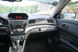 2014 Acura ILX Premium Pkg Naugatuck, Connecticut 8