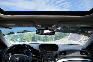 2014 Acura ILX Premium Pkg Naugatuck, Connecticut 9