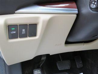 2014 Acura MDX Tech Pkg Batesville, Mississippi 22