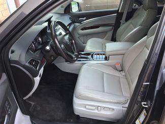 2014 Acura MDX Farmington, MN 2