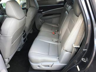 2014 Acura MDX Farmington, MN 3