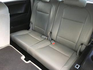 2014 Acura MDX Farmington, MN 4