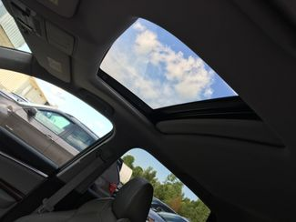 2014 Acura MDX Farmington, MN 5