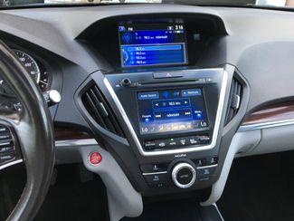2014 Acura MDX Farmington, MN 6